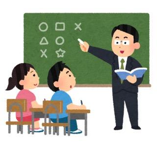 クラスで一人はいた子の発言を投稿するトピ