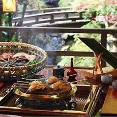 東京旅行に行くなら食べたいのは??