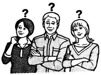 【実況・感想】  地味にスゴイ! 校閲ガール・河野悦子  第9話