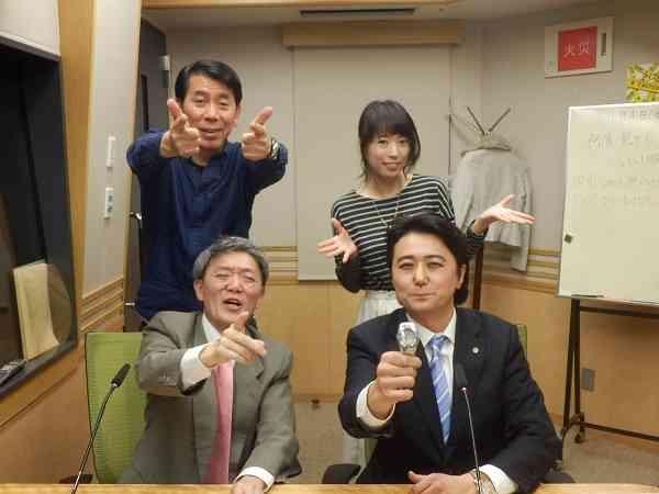 危ない交友に官邸ヒヤヒヤ アッキーこと安倍昭恵首相夫人にお目付け役必要?