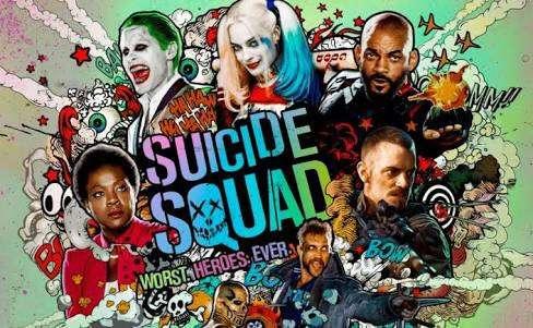 一番最近見た映画はなんですか?