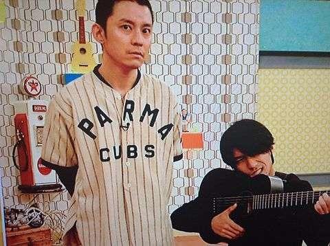 関ジャニ∞が経営するホテルにありがちなこと