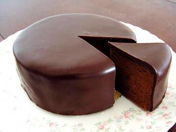 【先輩ママ教えて!】チョコレートはいつから?