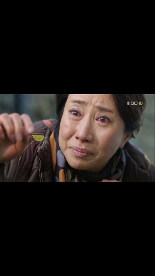 韓国ドラマ、映画が好きな人話しませんか。