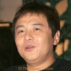 チャン・グンソクの顔がむっちり…激変した姿にメディアも驚き