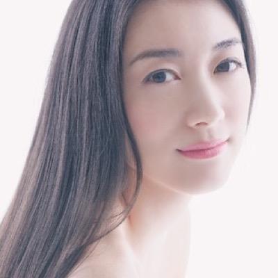 元「チェキッ娘」藤岡麻美が結婚 兄はディーン・フジオカ