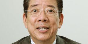 日本にも大統領がいたら、誰になって欲しいですか?