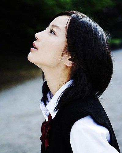 堀北真希の魔性ぶりTKO木本武宏が明かす