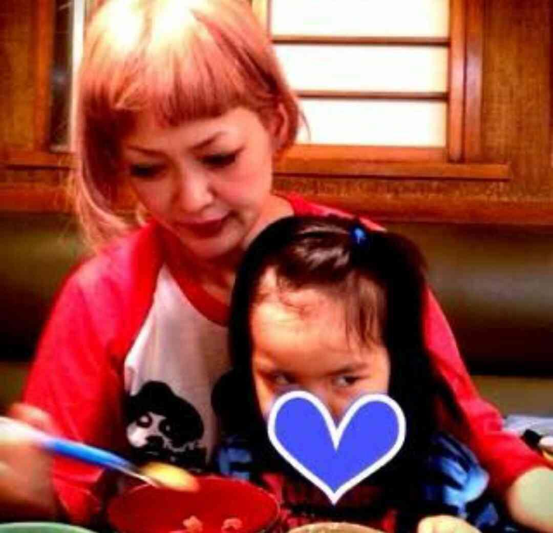 松嶋尚美「原発いじめ」で加害者親に怒り「どういう育て方してきたのか」