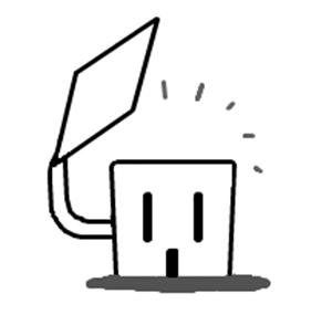 どちらのハウスメーカーで家を建てましたか?