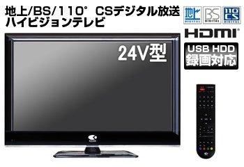 何インチのテレビ置いていますか?
