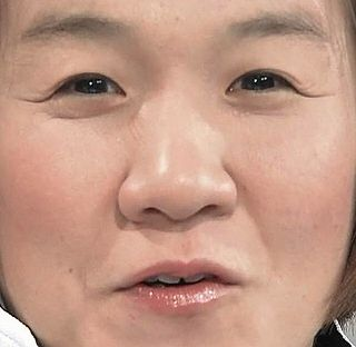吉田沙保里 「自分に勝てる選手が出てきてくれるとうれしい」選手兼コーチ・デビューに恩師が太鼓判