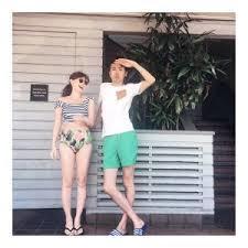 AKB48小嶋陽菜、デコ出し&ダークリップ姿に反響「パッと見別人」「初めて見る小嶋さん」