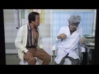 酒気帯びの医師、「危篤患者に対応」と処分軽減