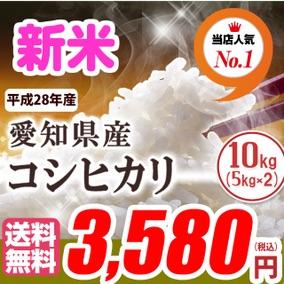 給料日まであと10日!食費が一万円しかない場合どんなメニューでしのぎますか?