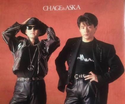 90年代J-POPあるある