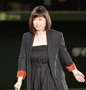 aiko、絢香、浜崎あゆみ 音楽関係者が語る歌姫3人の評判