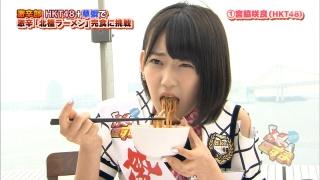 和田アキ子が「ヌーハラ」を訴える外国人を一蹴「嫌なら食べなきゃいい」