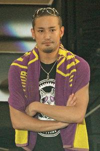 近藤真彦に曲提供を依頼された矢沢永吉。その際の「断り方」が、文句なしにYAZAWAだった