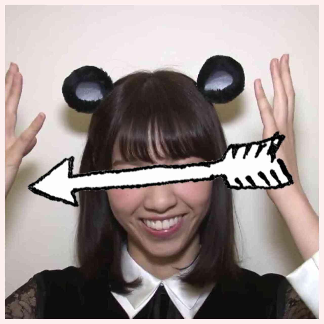 マウスコンピューター、新CMに「乃木坂46」メンバー起用