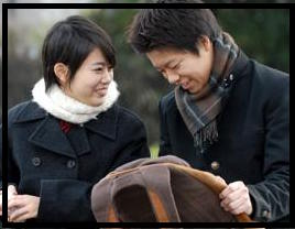 高畑充希と坂口健太郎が熱愛 「とと姉ちゃん」共演
