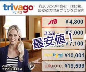 ホテルの予約に宿泊予約専用サイトを使うと損をする?