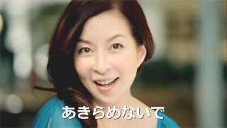 NHK会長 SMAP紅白諦めず 直接出馬再表明…本番前日まで交渉継続
