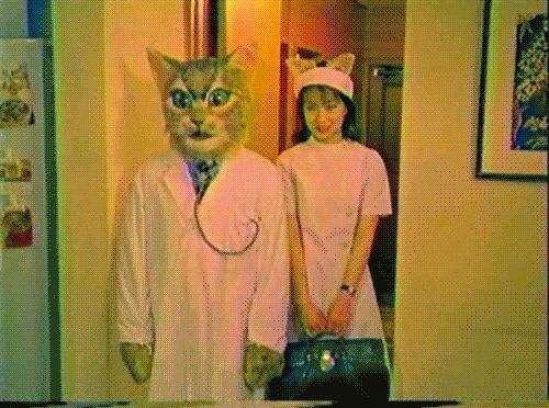 看護師になって良かったこと!