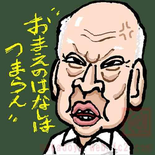 """どこまで最強なんだよ!百獣の王・武井壮の""""洗濯物の取り込み方""""が常識を逸脱してた!"""