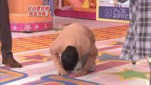 和田アキ子の「紅白見たくない」発言、NHKを刺激?永久追放の可能性も