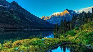 素敵な風景画像ありますか?