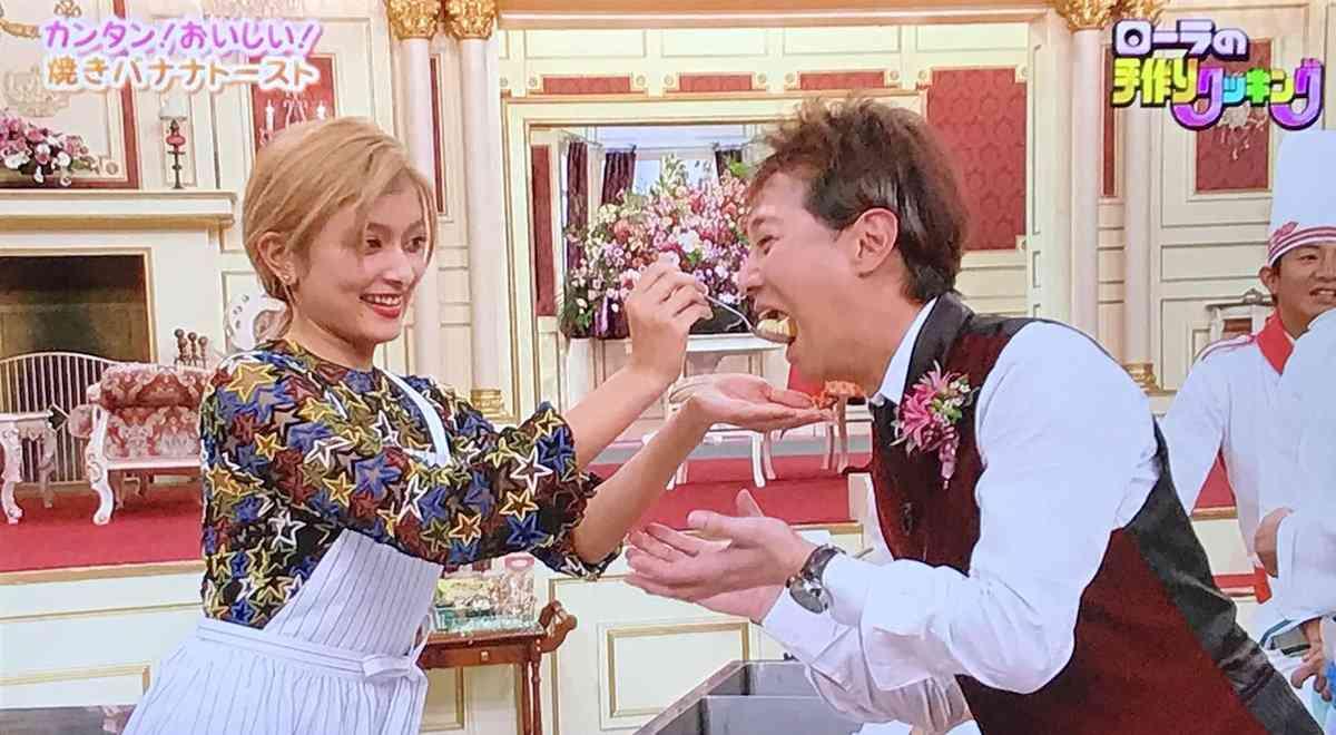 【実況・感想】 SMAP×SMAP 11月7日