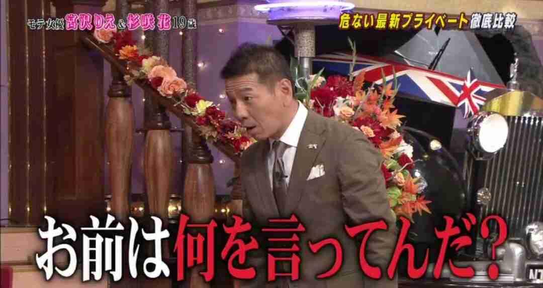 【閲覧注意】「セーラー服おじさん」はタイにもいた! 日本のセーラー服おじさんと濃厚コラボ果たす