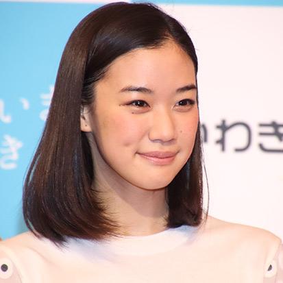 """""""昭和顔""""の女優が軒並みブレイク そのワケとは?"""