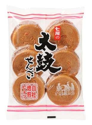日本人が好きなお菓子ナンバー1は?プレゼンターは上川隆也『日本国民がガチで投票!お菓子総選挙2016』が27日