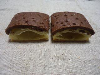 お気に入りのパン屋さん&パン