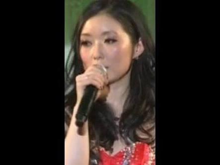 「ハビちゃん おめでとう」安藤美姫、Twitterで恋人の優勝祝福