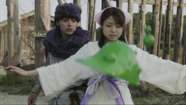 【実況・感想】勇者ヨシヒコと導かれし七人 第6話
