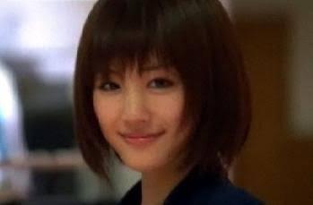 """綾瀬はるか、V6岡田准一ら共演者を骨抜きに 撮影中の""""虜""""エピソードも"""