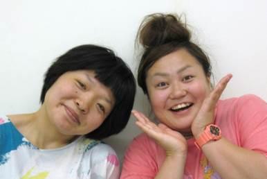 大阪の23歳巡査を痴漢で逮捕 60代女性の尻触った疑い