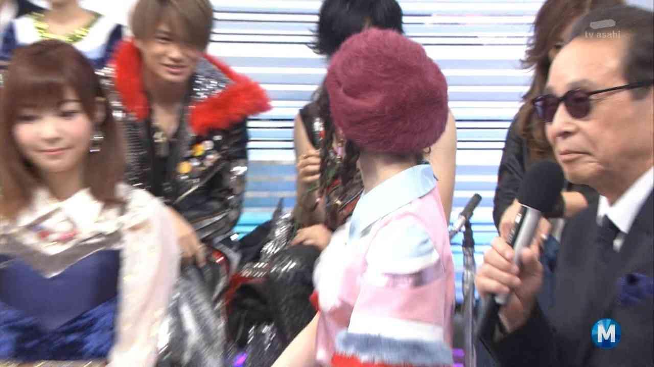 島崎遥香「理解してくれる人がいたから続けられた」AKB48 7年を告白