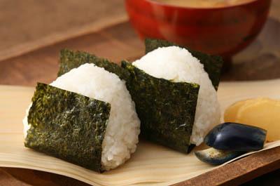 海外生活から帰ってきたら何が食べたい?