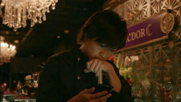 """香里奈""""嫌われ女""""演じる  フジで5年ぶり主演ドラマ「嫌われる勇気」"""