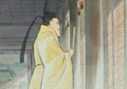 語尾に「ぞよ」をつけて話すトピ②