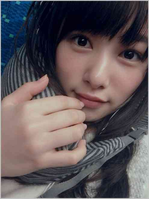 桜井日奈子、アクションに開眼?「すっごく楽しかった」