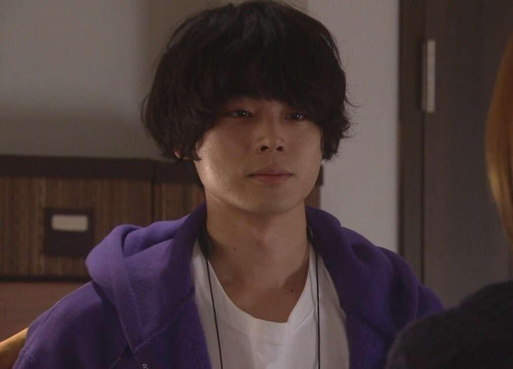 『龍が如く』実写ドラマ化、主人公は葉山奨之 完全オリジナルストーリーで『ゲオチャンネル』で配信