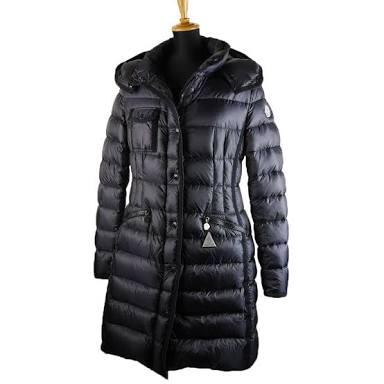 おしゃれな防寒ファッション