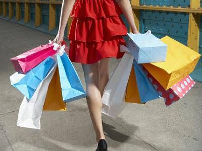 買い物ルールはありますか?
