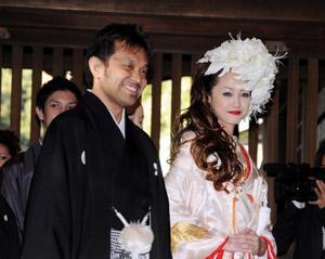 4位藤原紀香…離婚報道に「やっぱりな」と思った女性芸能人1位は