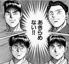 彼氏いない歴=年齢の人集まれ〜